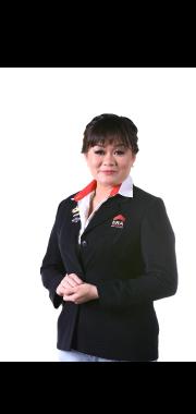 Henny Era Sky Summarecon Bekasi