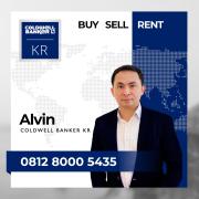 Alvin Alexander