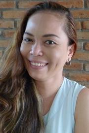 Lia Deniati S.H.