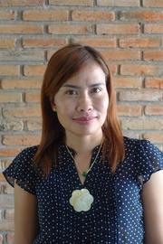 Dewi Herma S.E.