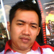 BosBeny Beny ngjSaya Beny Sulistyawan Proland Realty