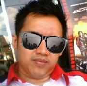 Beny Sulistyawan