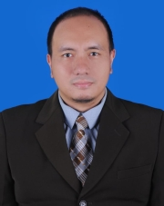 Randitya Dimas