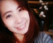 Liana Dewi