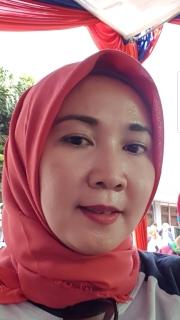 Hani Handayani