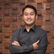Randy Putranto Ruma.id