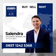 Salendra