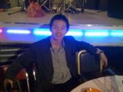 Onggo Wong