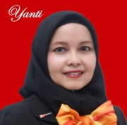 Yanti Media