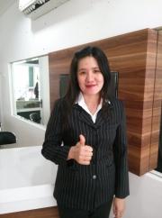 Brigita Linda