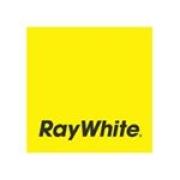 Ray White Sutami