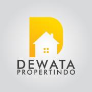 Dewata Propertindo