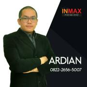 Ardian Ahmad
