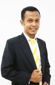 Indra Hermawan