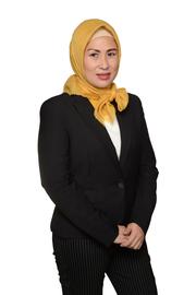 Ida Hera