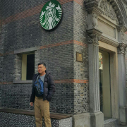 Erwin Lim