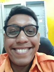 Ronanda Aditya Pranata Nababan