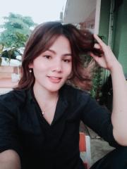 Fanta R Tan. pribadi