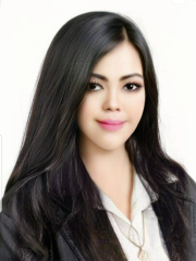 Irma Yanti