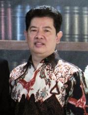 Harianto Gunawan