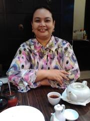 Grace Duta Property Cibubur