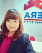 Christina Gunawan