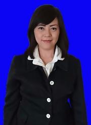Yuliawati Hermawan