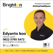 Edyanto Koo