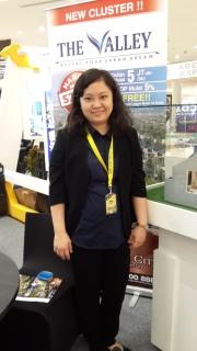 Cynthia Damayanti