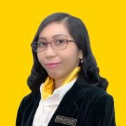 Agnes Linda