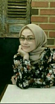 Nita Nadia