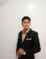 M Fauzan