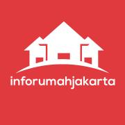 Affan Inforumahjkt