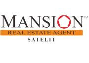 Mansion Satelit
