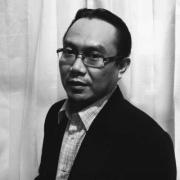 Fiman Kurniawan