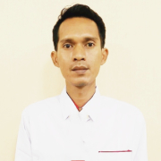 Ristanto Ismail