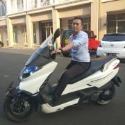 Syariefudin Arief