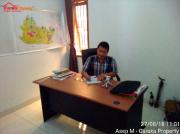 Asep Mulyana Yana