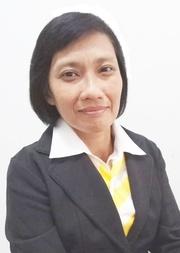 Nancy Andriani