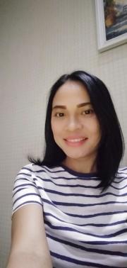 Sari Windarti