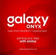 Galaxy Onyx
