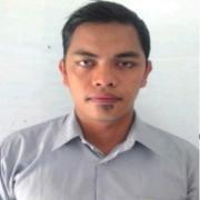 Bambang Hariyanto