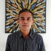 Luthfi Setiawan