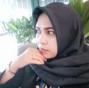 Rika Mediasari
