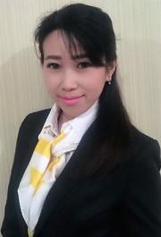 Ami Liah