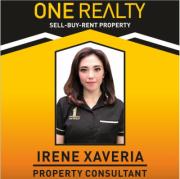 Irene OneRealty