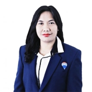 Lolita Rubiyanto