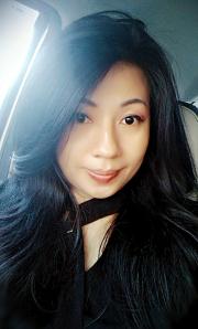Vani Huang