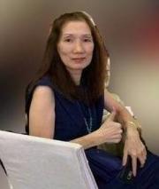 Imelda Wirawan