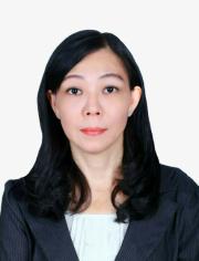 Tinny Kwan